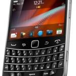 BlackBerry_Bold_9900 (Wikipedia)