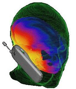 http://techzblog.in/548/20-highest-radiation-cell-phones.html