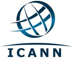 www.icann.org