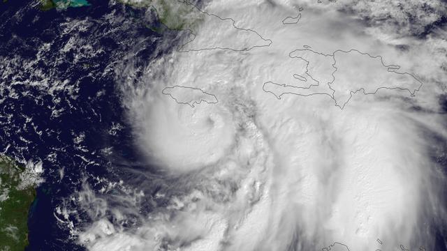 http://en.wikipedia.org/wiki/Hurricane_Sandy