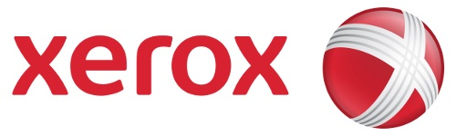 http://www.ict-pulse.com/wp-content/uploads/2012/12/Xerox_2008_Logo.jpg