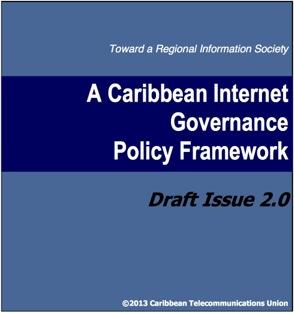 034_CIGPF Draft Issue 2.0 cover (Source: CTU)
