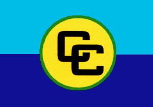 caricom_standard (source:CARICOM Secretariat)