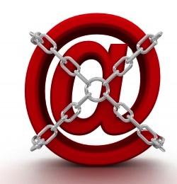 Secure Email by renjith krishnan (FreeDigitalPhotos.net)