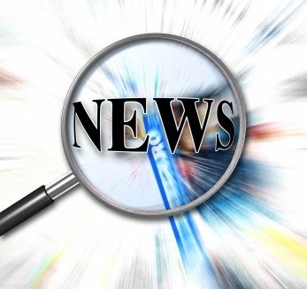 News (large) by Salvatore Vuono (FreeDigitalPhotos.net)