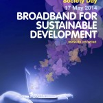 WTISD 2014 Poster-en (Source ITU)