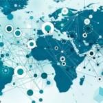 Global Internet (Source NETmundial)