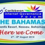 10th CIGF Bahamas (source CTU)