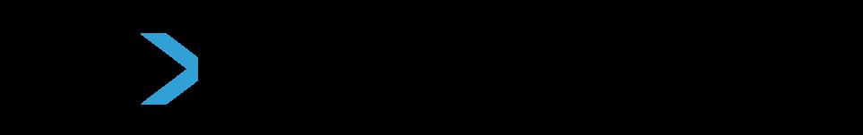 logo-startup chile (source Recorrido)