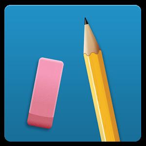 MyHomework Student Planner (Google Play)