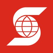Scotiabank logo (Facebook)