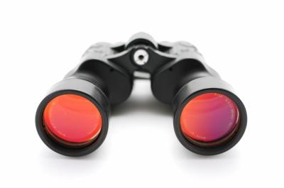 Binocular (ntwowe)