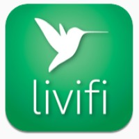 Livifi app (Quora)