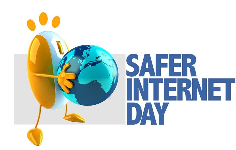 Safer_Internet_Day_Logo (by CoolImages4Free)