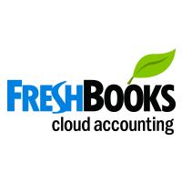 FreshBooks logo (FreshBooks)