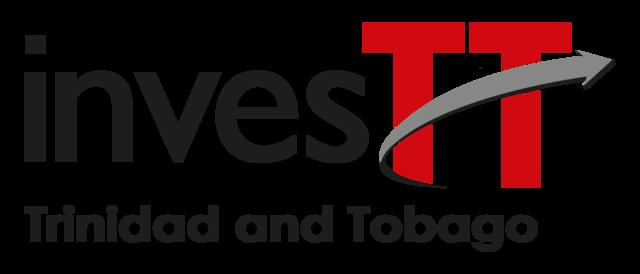 invesTT logo (wikipedia)