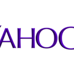 Yahoo_Logo (Source DWGLogo)