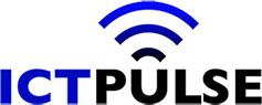 ICT Pulse